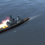 Victory-At-Sea-img1