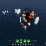 Victory-At-Sea-img3