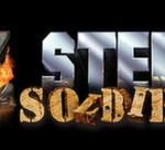Z-Steel-Soldiers-img-pc