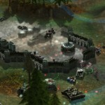 Z-Steel-Soldiers-img2