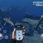 depth-hunter-2-deep-dive-img3