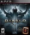 diablo-iii-ultimate-evil-edition-img-ps3