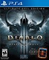 diablo-iii-ultimate-evil-edition-img-ps4