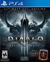 diablo-iii-ultimate-evil-edition-img-ps4