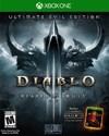 diablo-iii-ultimate-evil-edition-img-xone