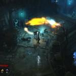 diablo-iii-ultimate-evil-edition-img1