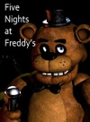 five-nights-at-freddys-img-pc