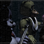 five-nights-at-freddys-img1