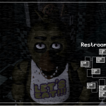 five-nights-at-freddys-img2