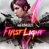 infamous-first-light-img-ps4