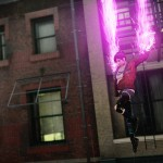 infamous-first-light-img1