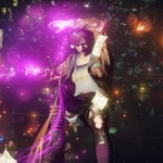 infamous-first-light-img2