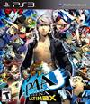 persona-4-arena-ultimax-img-ps3