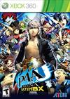 persona-4-arena-ultimax-img-x360
