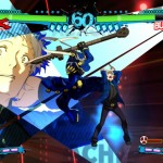 persona-4-arena-ultimax-img1
