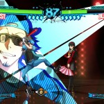 persona-4-arena-ultimax-img2