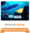 steel-diver-sub-wars-img-3ds