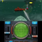 steel-diver-sub-wars-img1