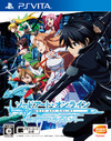 sword-art-online-hollow-fragment-img-ps-vita