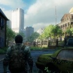the-last-of-us-remastered-img1