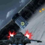 thorium-wars-attack-of-the-skyfighter-img2