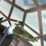 thorium-wars-attack-of-the-skyfighter-img3