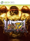 ultra-street-fighter-iv-img-x360