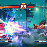 ultra-street-fighter-iv-img1
