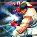 ultra-street-fighter-iv-img3