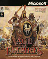 Age-of-Empires-img-pc