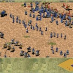 Age-of-Empires-img1