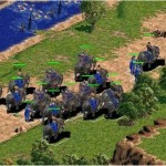 Age-of-Empires-img2