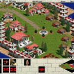 Age-of-Empires-img3