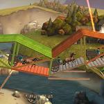 Bridge-Constructor-Medieval-img2