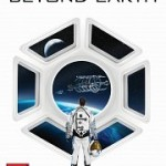 Civilization-Beyond-Earth-img-pc