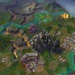 Civilization-Beyond-Earth-img2