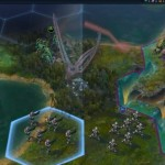 Civilization-Beyond-Earth-img3