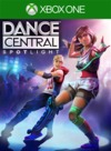 Dance-Central-Spotlight-img-xone