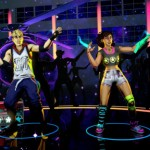 Dance-Central-Spotlight-img1