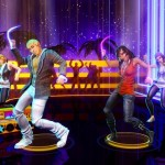 Dance-Central-Spotlight-img3