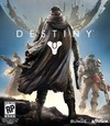 Destiny-img-ps3