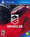 Driveclub-img-ps4
