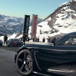 Driveclub-img1