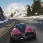 Driveclub-img2
