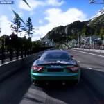 Driveclub-img3