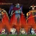 Elminage-Gothic-img3