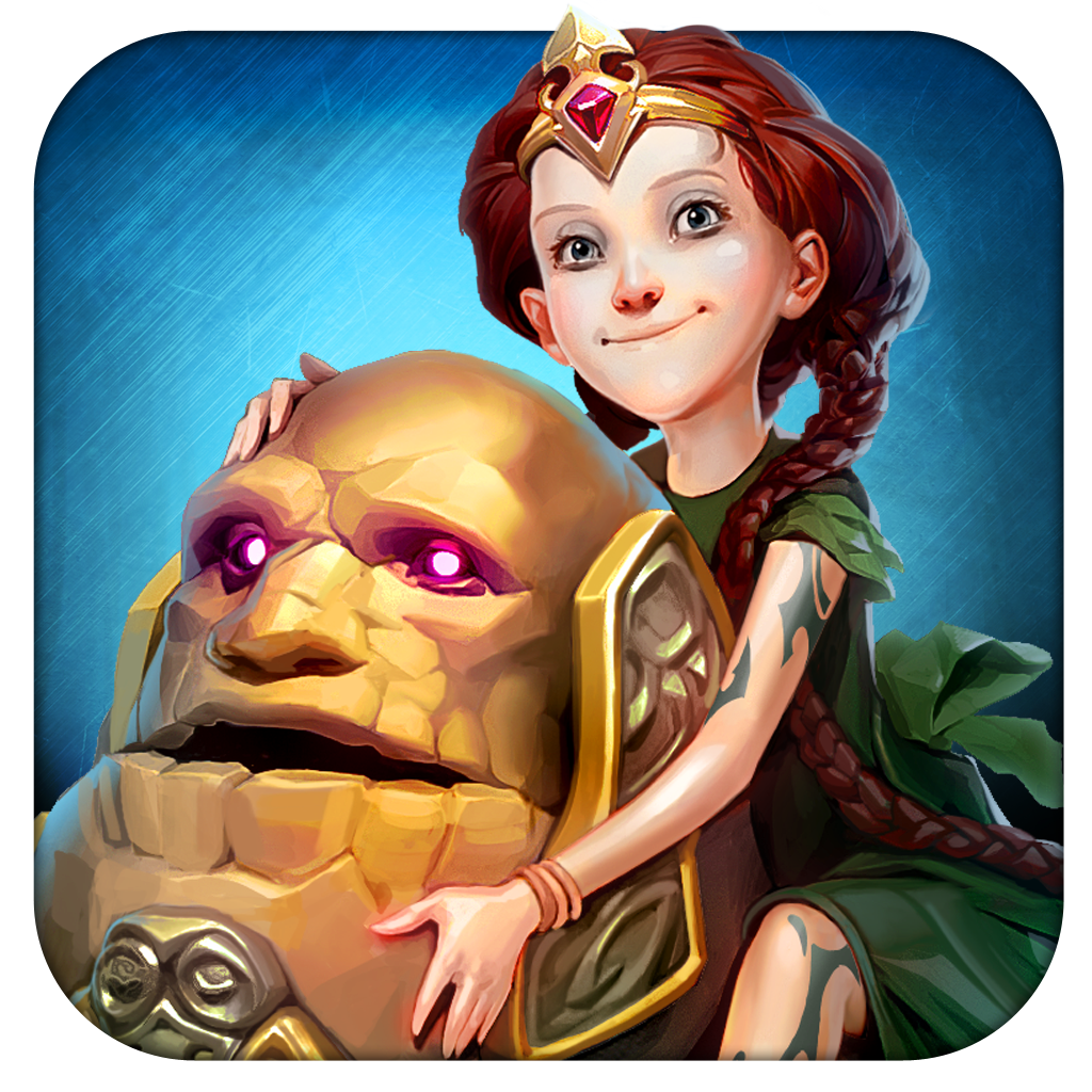 Etherlords-img-ios