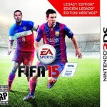 FIFA-15-img-3ds