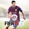 FIFA-15-img-pc