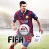 FIFA-15-img-ps-vita